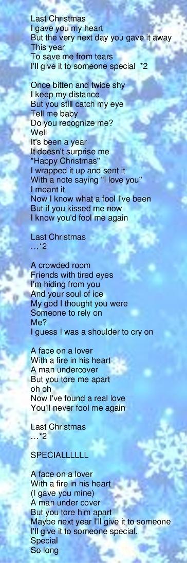 last-christmas2