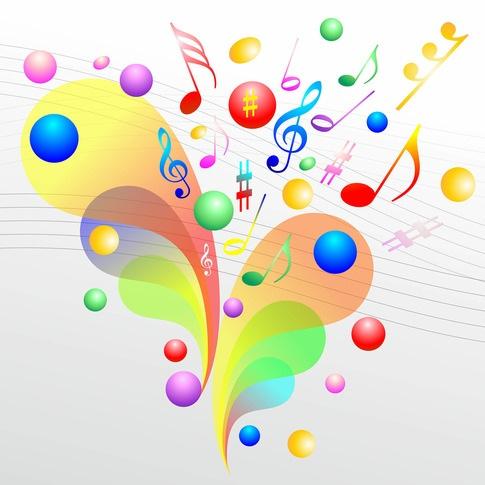 программа Дома музыки